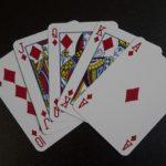 Trinkspiele 52