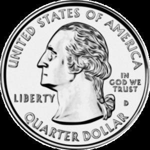 Trinkspiele Quarters