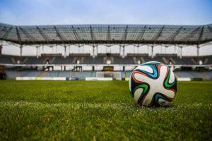 Trinkspiele Fußball