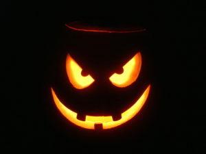 halloween trinkspiele